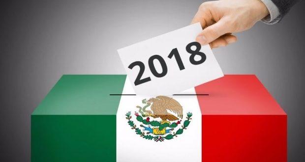 elecciones-2018-620x330
